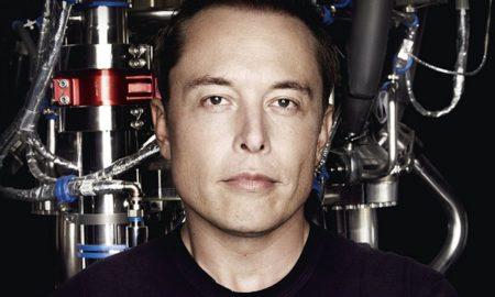 Илон Маск инвестировал в нейроинтерфейс