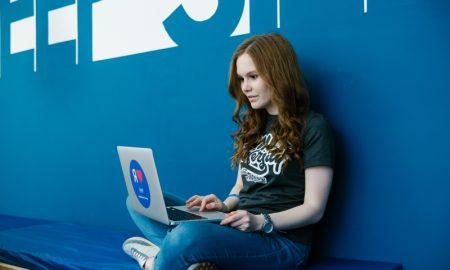 Онлайн-обучение и самообразование