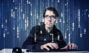Программисты и IT профессии